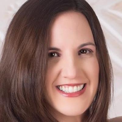 Maribel Gierbolini