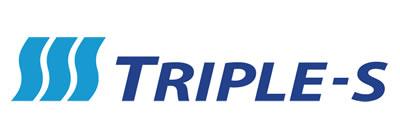 Triple-S Logo