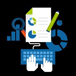 Research & online surveys